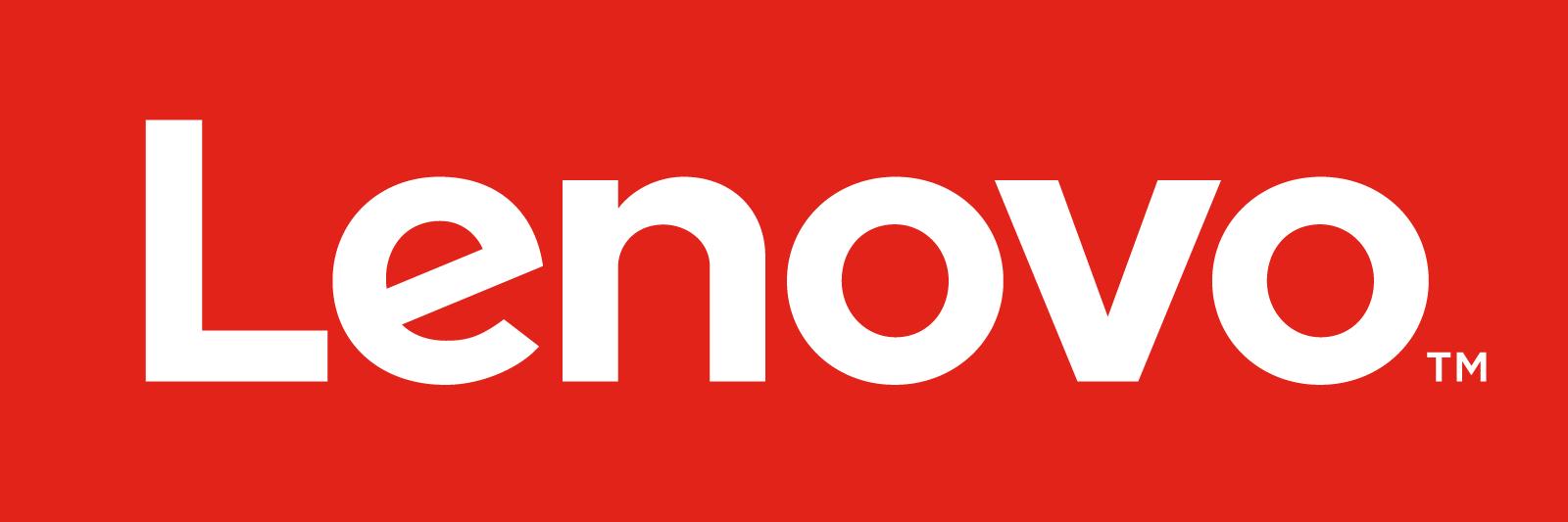 Hencke Partner Logo